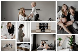 Familie shoot Amy Cooks photography